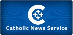 Catholic News Service