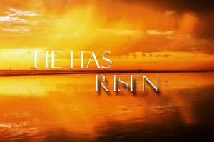 He-is-Risen-pic-18